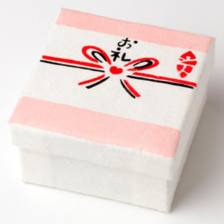 COVACO(コバコ) 箱入り飴 お礼(てまり) 60箱セット(10×6c/s)