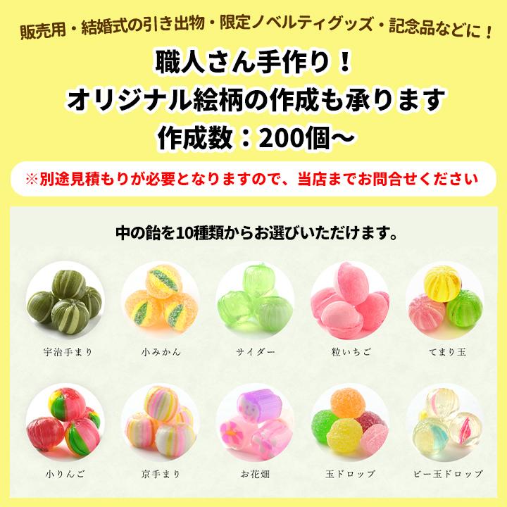 COVACO(コバコ) 箱入り飴 富士山(サイダー) 60箱セット(10×6c/s)