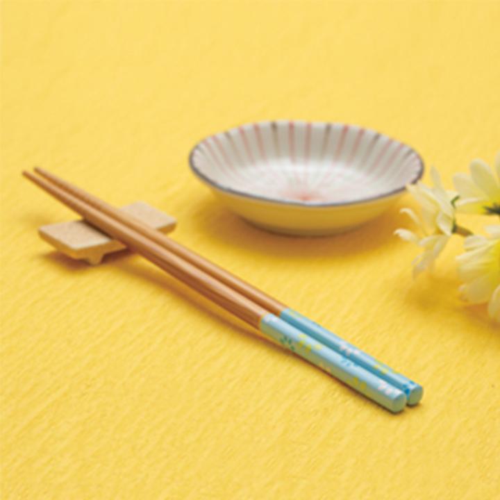 凛徳竹箸 これからもよろしくお願いします 480個セット(1c/s) (0222701)