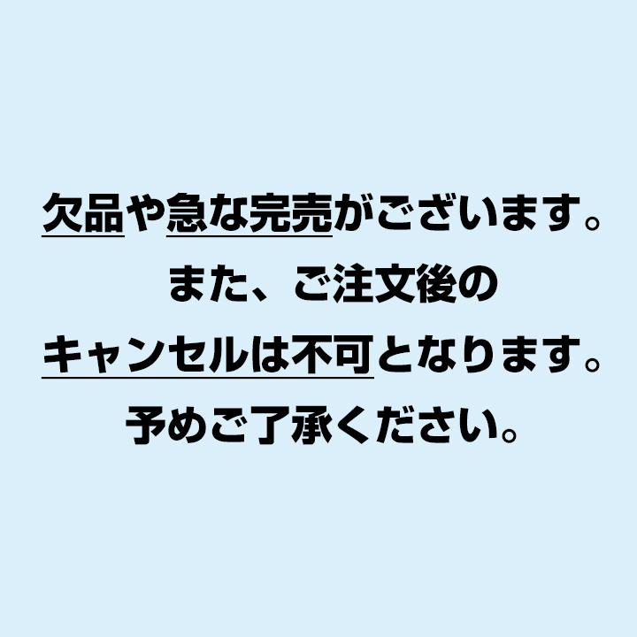 【予約注文10月末〜11月初旬出荷予定】 ブレスサポート 男女兼用 3個入 160個セット(1c/s) (IB036)