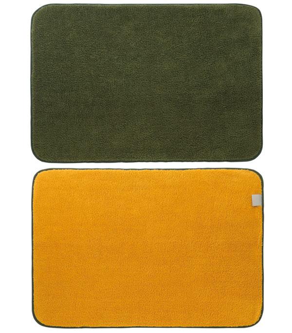 ダブルボア ブランケット 24枚(1c/s) (2370701)