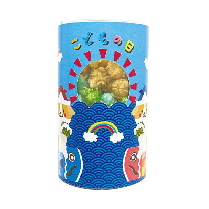 子供の日 ポップコーンBOX(11411)50個セット ★こどもの日★