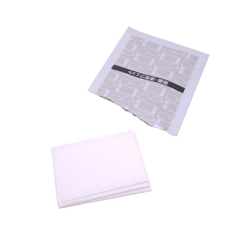スマホクリーナー 個包装タイプ 500個セット(0.5c/s)