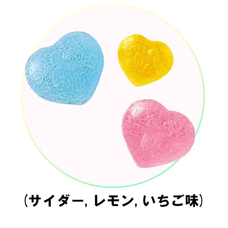 ありがとう飴 サンキューピロー 150個セット(T9-221)