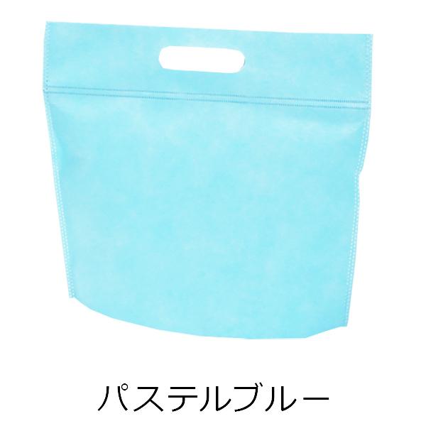 不織布バッグ ミニ保冷トート 200個 (1c/s)(9902717)