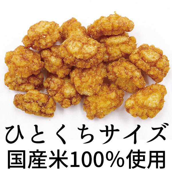 ★RV こまる揚げ 400袋(1c/s)★
