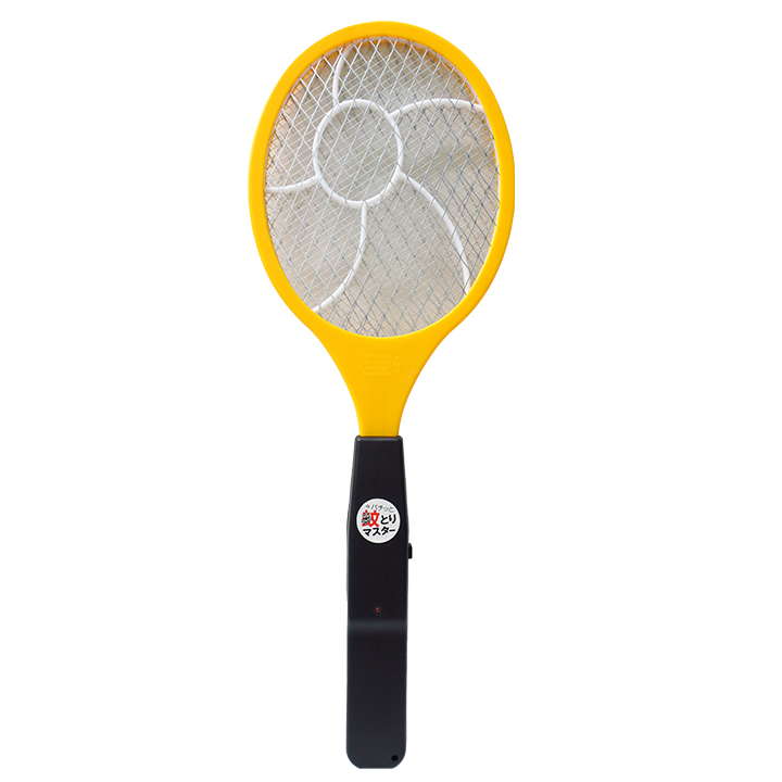 パチッと蚊とりマスター 40本セット(1c/s) (#808)