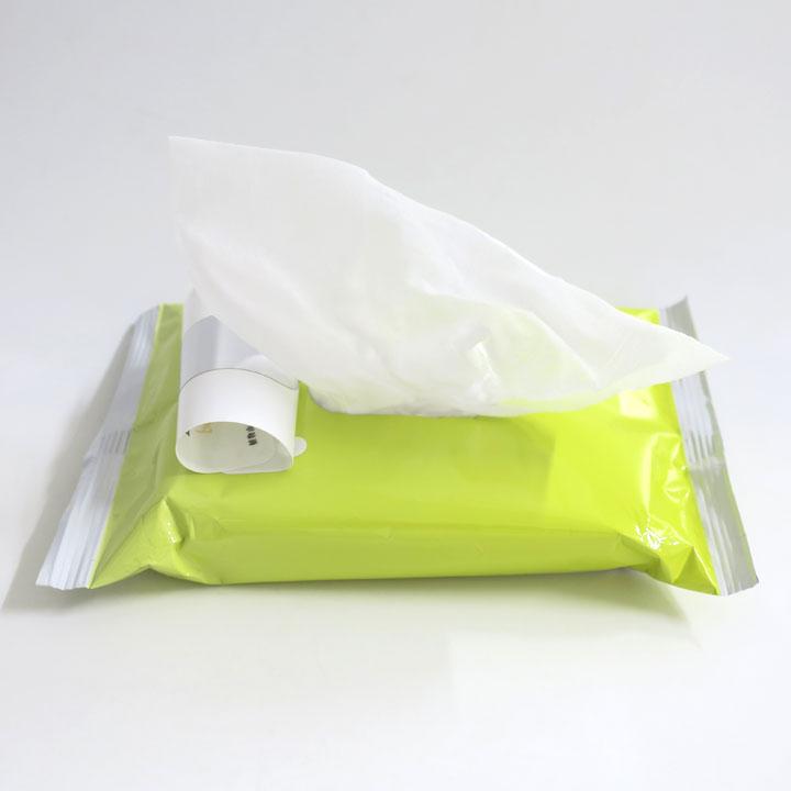 汗ふきシート 「さらっと」ノンアルコール プーケットソープの香り 20枚入り200個セット(2c/s)