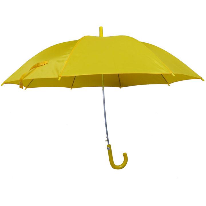 子ども ジャンプ傘55cm 180本セット(3c/s)