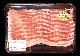 やんばる島豚あぐーバラ焼肉 300g