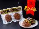 【ギフト】もとぶ牧場ハンバーグギフトセット120g×6パック 送料無料!