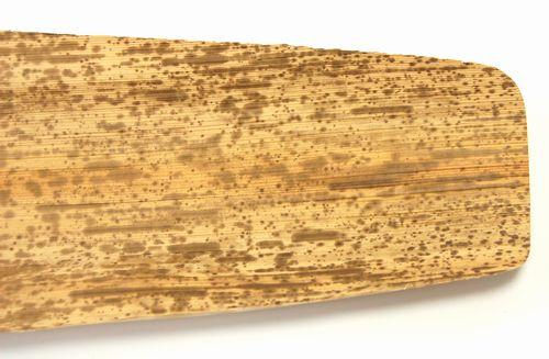 【竹皮を型抜き】 DBL-50×13  1�パック  サイズ(約500×130�)