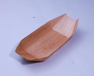 竹皮舟 TF-160 10枚入