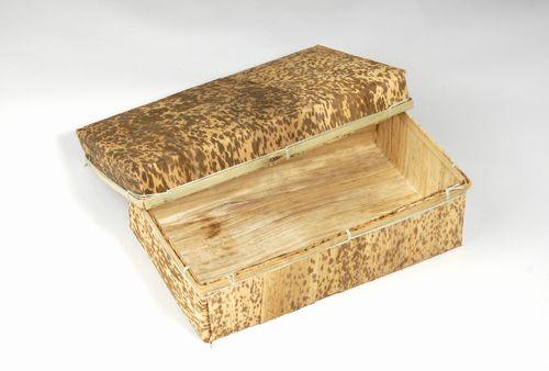 竹皮製品 BAO-4 (180×120×50�)M 10個パック