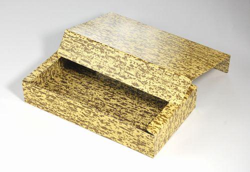 竹皮紙容器PTY-215H-10S