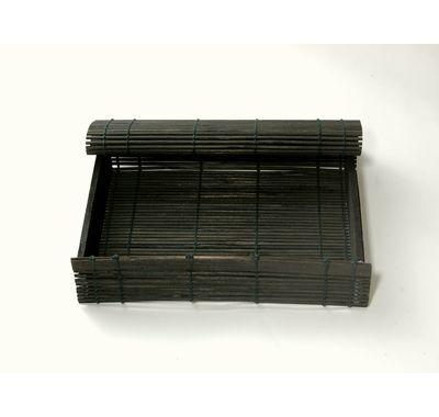 黒染すだれ容器 CSY-2H 10個パック