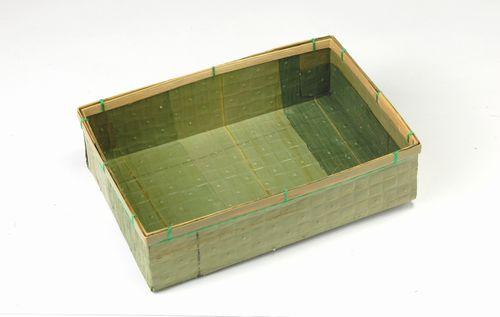 笹容器 SY-6H 50個パック 3%引き