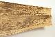 【天然の竹皮】 NO.特大(中)  1�パック  サイズ(約65�〜72�×16�〜18�)