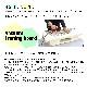 三友教材 ADM アダムバキュームアイロン台ベビープレッサー807型カバー付(バキュームアイロン台 接着芯 プレス 業務用 スチームアイロン 家庭用 強力 本格的 貼りつく 蒸気 スチーム 軽量 コンパクト 軽い 簡単 洋裁 )