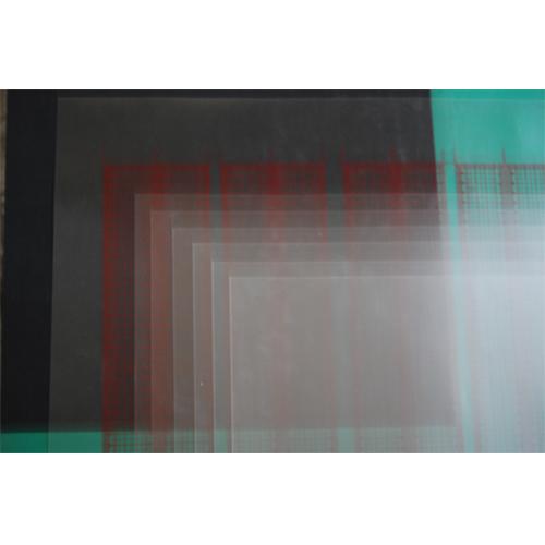 ドレメ 方眼定規30cm(パッチワーク 図案 等間隔 ぬいしろ 平行 30� 50� 幅広 方眼 方眼定規 安い 使いやすい メモリ 縫い代 見やすい)