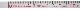 メジャーケース入丸型 1-A 1.5m×12mm(自動 手動 クルクル 丸い 採寸 ダイエット 計る 裁縫 採寸 2m アパレル 巻尺 1.5m)