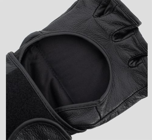UFC Offcial Pro Fight Glove