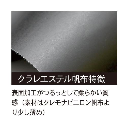 SD-10 サンドバッグ(100cm)