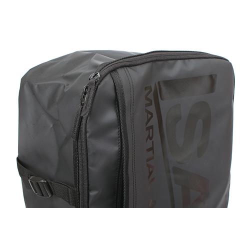 GX-6 BOXバッグ(復刻版)