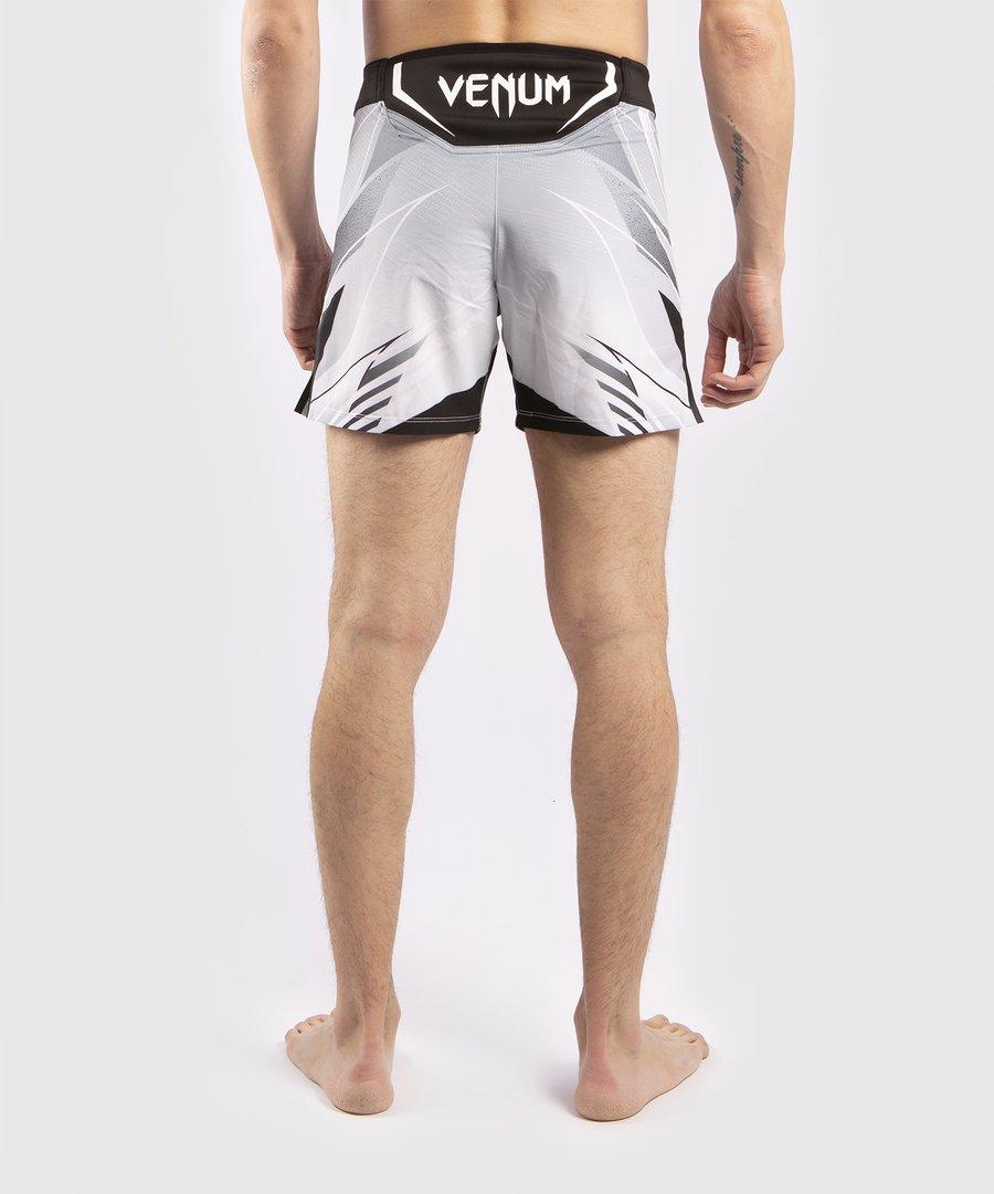 UFC VENUM PRO LINE SHORTS/白
