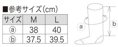 IS-57 レガース(レスリングタイプ) コーテックス仕立 1組