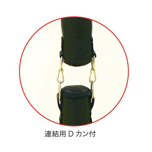 SD-81 KO養成サンドバッグ エクストラ