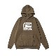 BIG MARK SWEAT PARKA