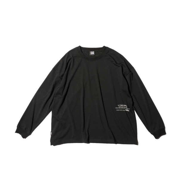 PEMVS LONG SLEEVE