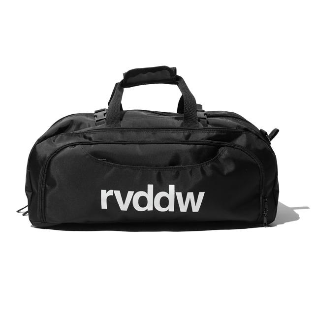 rvddw 3WAY BAG