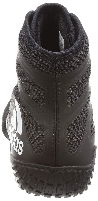 adidas VARNER BA8020 レスリングシューズ