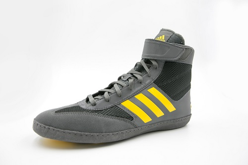 adidas Combat Speed.5 (BA8006)