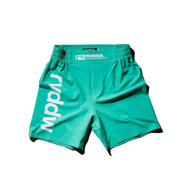 KIDS ACTIVE SHORTS