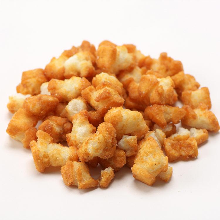 家飲みセットA【期間限定商品】