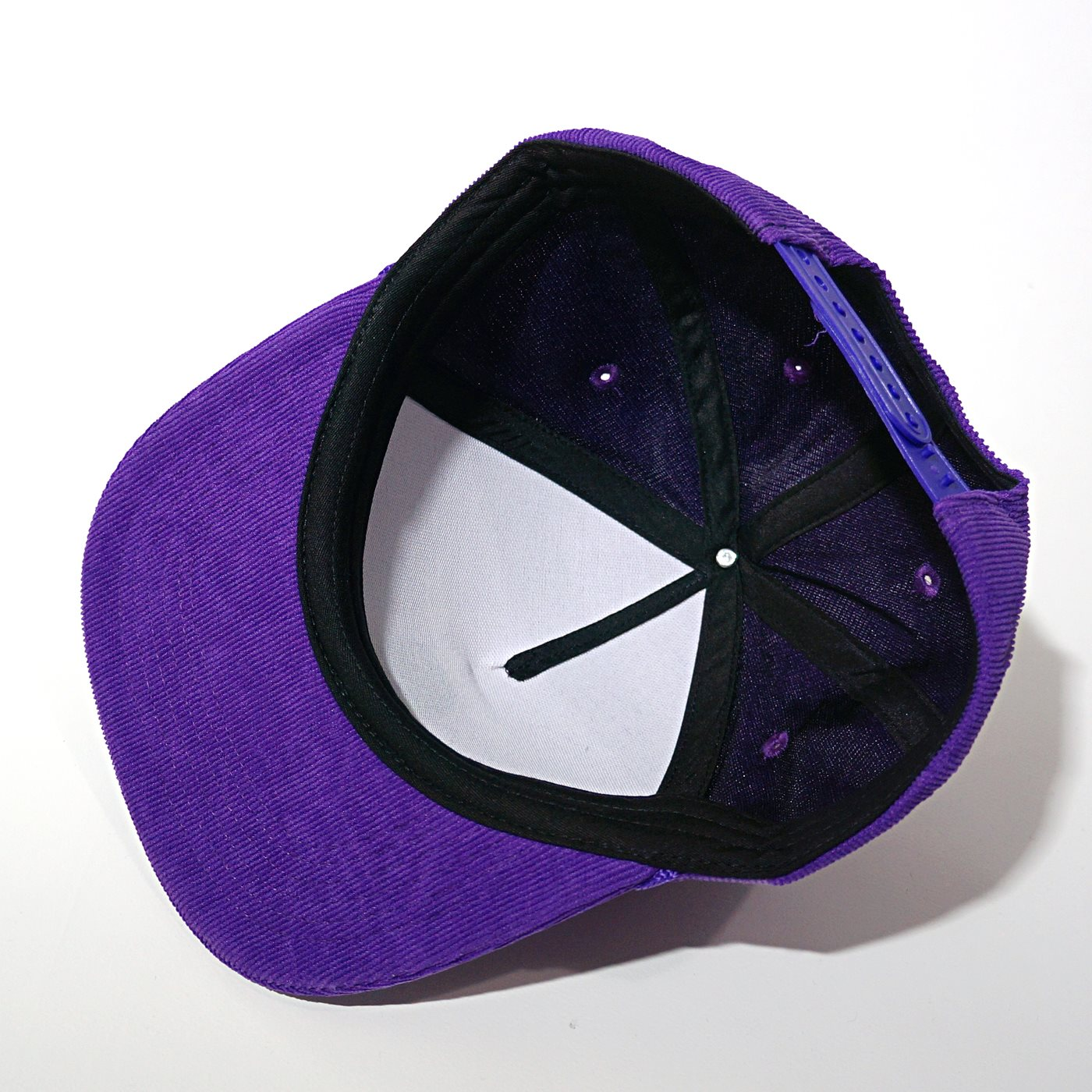 DINOSAUR Jr. キャップ Sweep It Into Space Hat