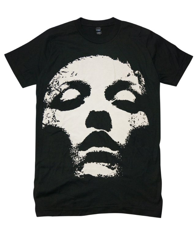 CONVERGE Tシャツ /Jane Doe Classic