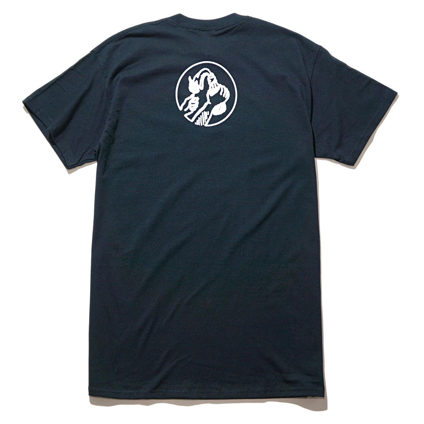 RAGE AGAINST THE MACHINE Tシャツ Molotov