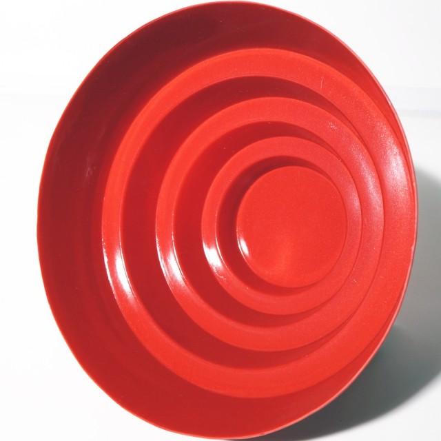DEVO エナジードーム ENERGY DOME-Red