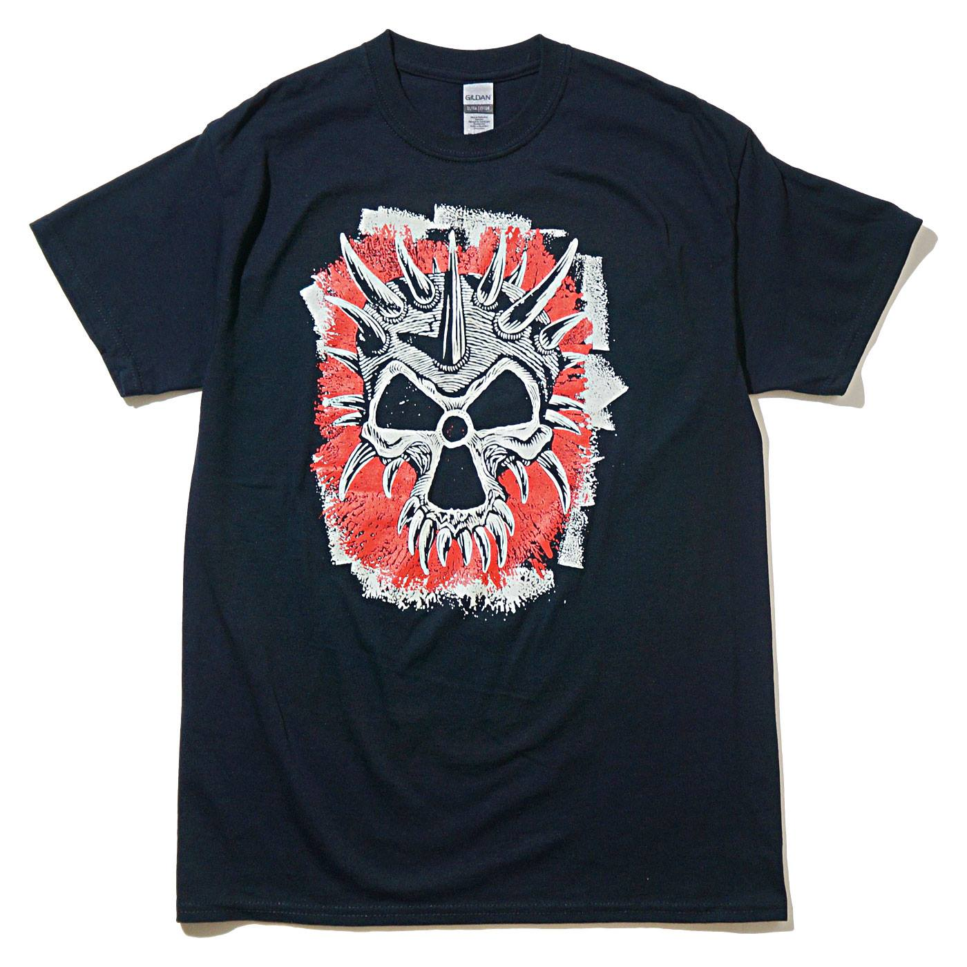 Corrosion of Conformity Tシャツ Ye Olden Tymes