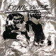 SONIC YOUTH トートバッグ Silver Goo Tote