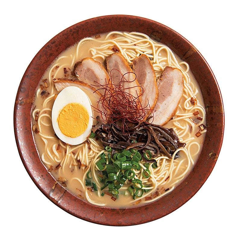 九州丸一食品 九州の旅ラーメン14食セット 常温便