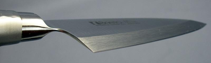 出刃13cm(片刃) ブライトM11 PRO M1197 刃渡130mm