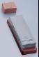 #5000【中仕上砥】超セラ砥石 エビ印 ナニワ(NANIWA) SS-5000(グレー) 台付き