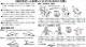 #6000【仕上砥】ダイヤモンド角砥石 エビ印 ナニワ(NANIWA) DR-7560