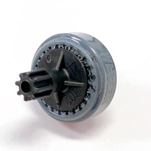PCJ-LCNLドリッパー(ニップル)4.0L/h: 21520-001500 【ご注文最低ロット20個以上】【メーカー直送】