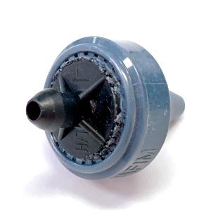 PCJ-LCNLドリッパー(バーブ)4.0L/h: 21520-001400 【ご注文最低ロット20個以上】【メーカー直送】